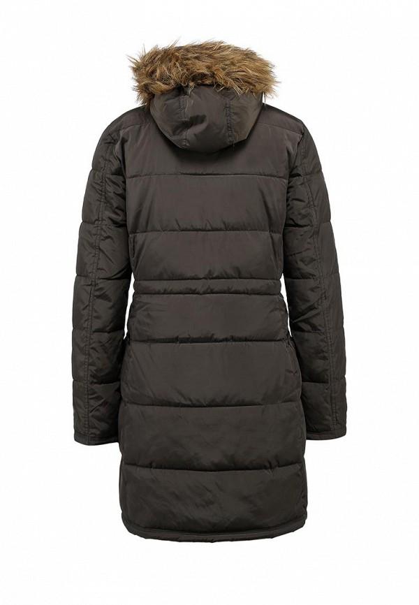 Куртка Baon (Баон) B034543: изображение 4