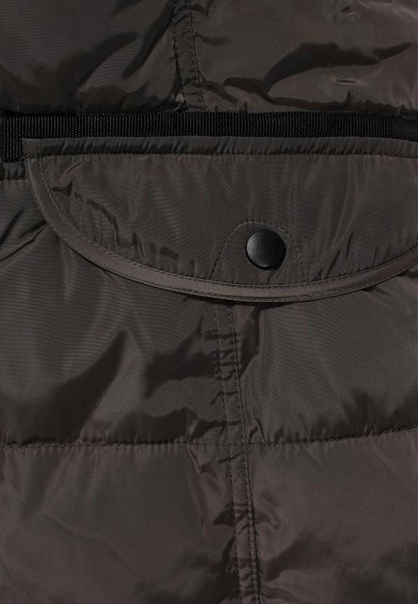 Куртка Baon (Баон) B034543: изображение 5