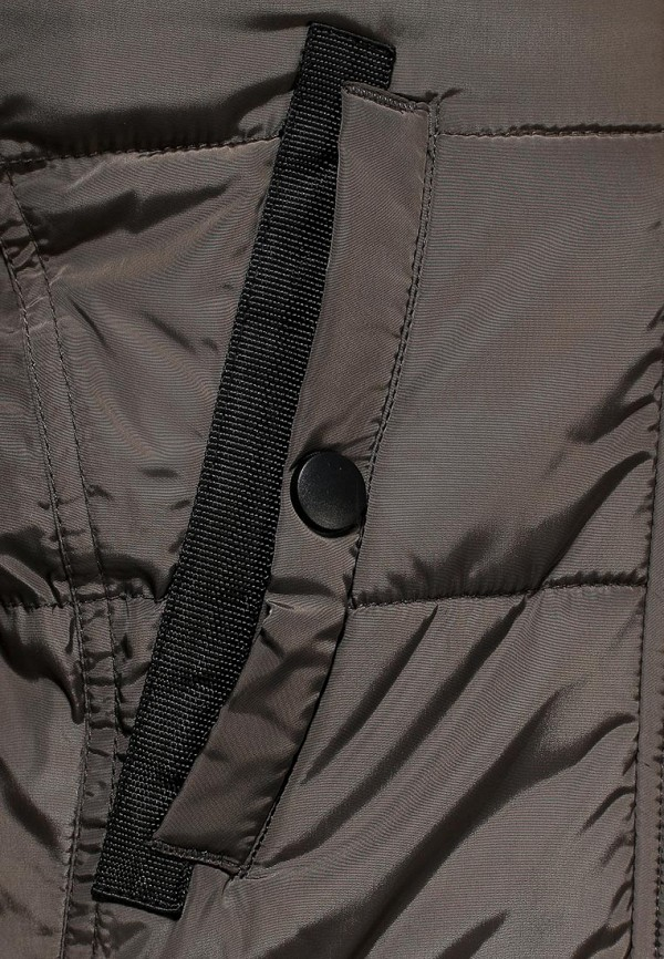 Куртка Baon (Баон) B034543: изображение 7