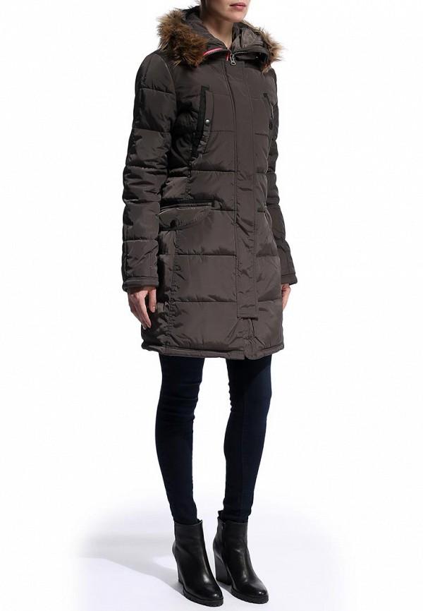 Куртка Baon (Баон) B034543: изображение 10