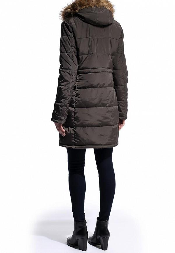 Куртка Baon (Баон) B034543: изображение 11