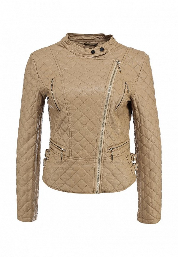 Куртка Baon (Баон) B034546: изображение 1