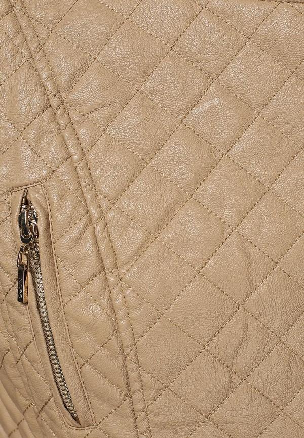 Куртка Baon (Баон) B034546: изображение 4