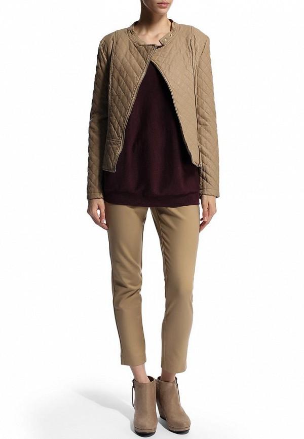 Куртка Baon (Баон) B034546: изображение 6