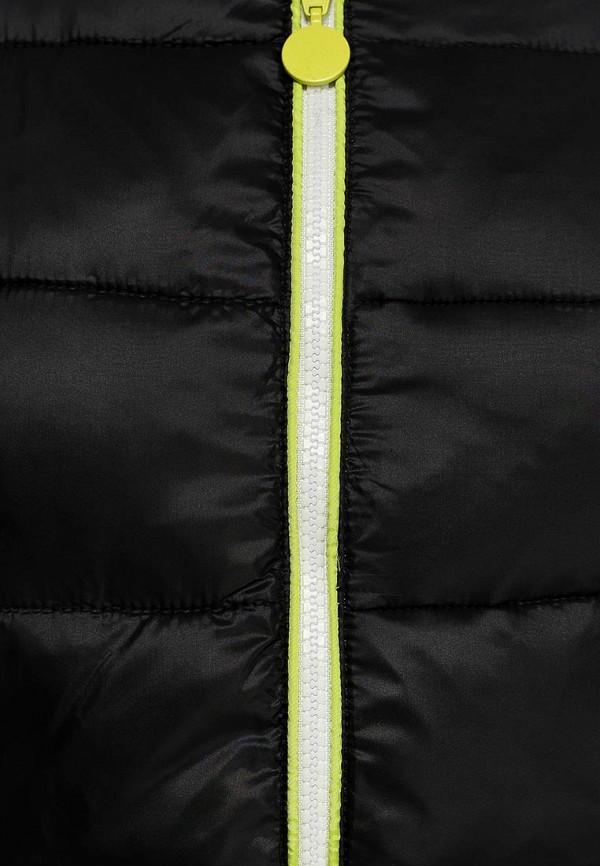 Куртка Baon (Баон) B034807: изображение 4