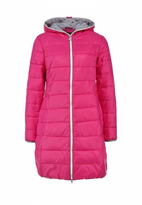 Куртка Baon (Баон) B034807: изображение 1