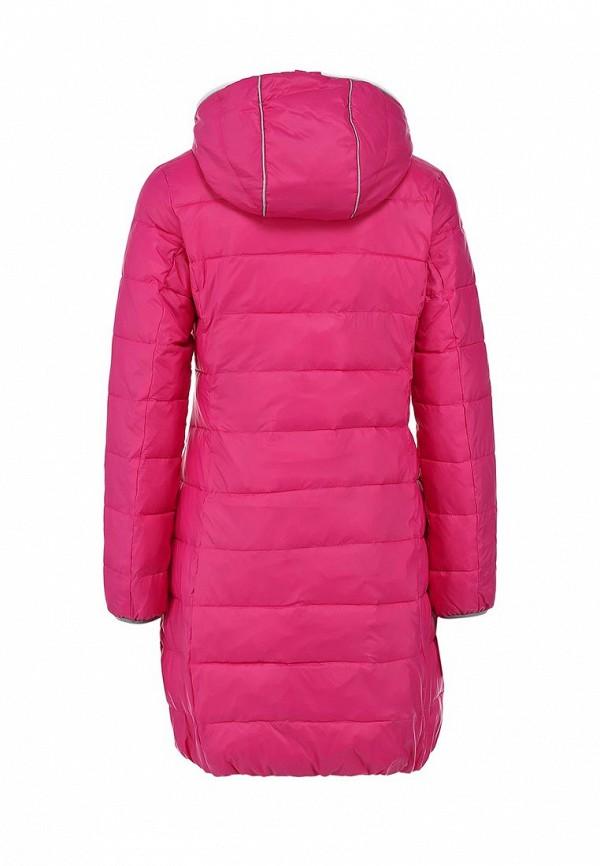 Куртка Baon (Баон) B034807: изображение 3