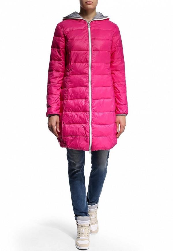 Куртка Baon (Баон) B034807: изображение 6