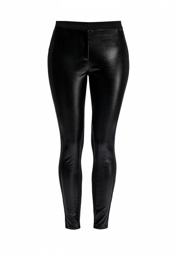 Женские брюки Baon (Баон) B484501: изображение 1