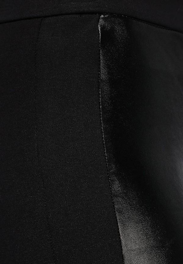 Женские брюки Baon (Баон) B484501: изображение 3