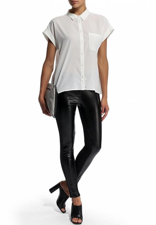 Женские брюки Baon (Баон) B484501: изображение 5