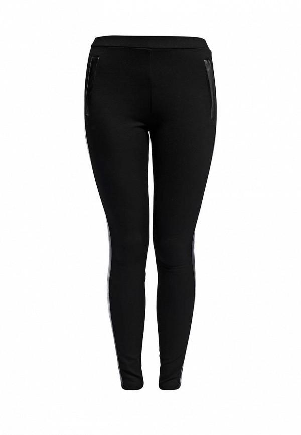 Женские брюки Baon (Баон) B484502: изображение 1