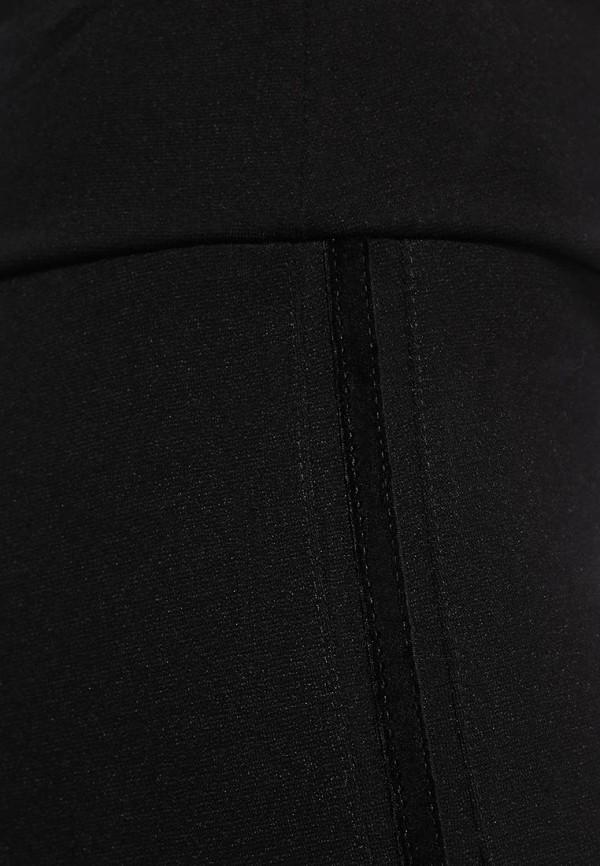 Женские леггинсы Baon (Баон) B484503: изображение 4