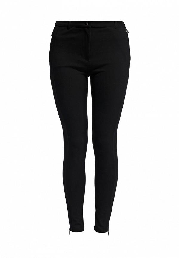 Женские зауженные брюки Baon (Баон) B484505: изображение 1