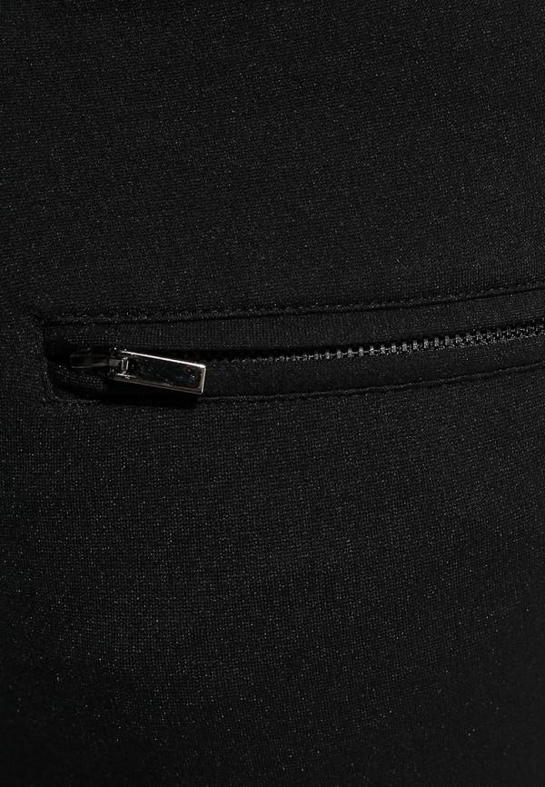 Женские зауженные брюки Baon (Баон) B484505: изображение 3