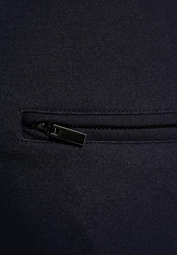 Женские зауженные брюки Baon (Баон) B484505: изображение 4