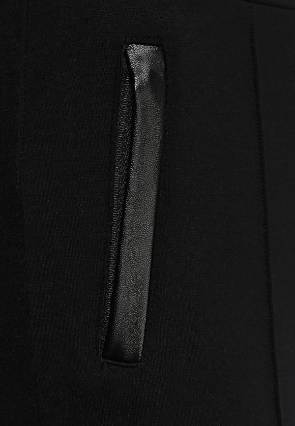 Женские леггинсы Baon (Баон) B484901: изображение 2
