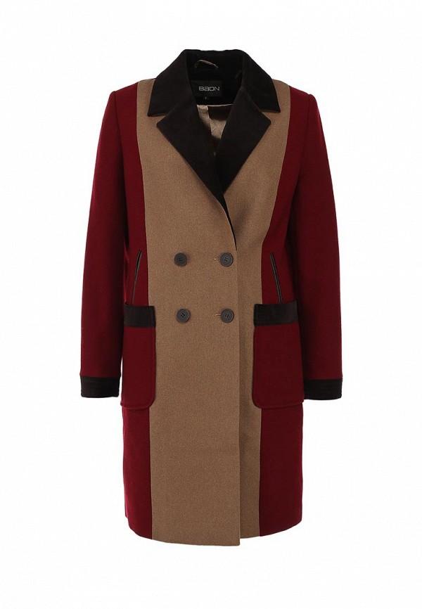 Женские пальто Baon (Баон) B064504: изображение 1