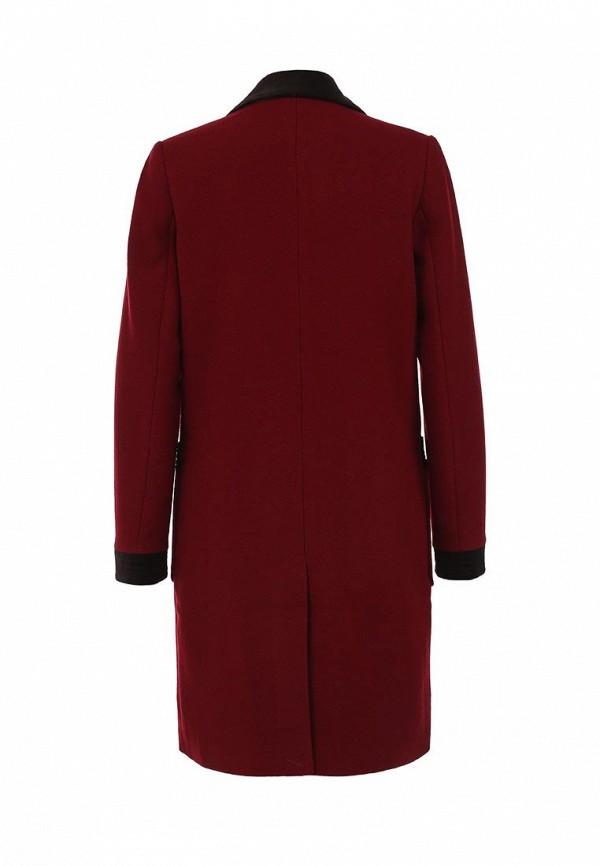 Женские пальто Baon (Баон) B064504: изображение 3