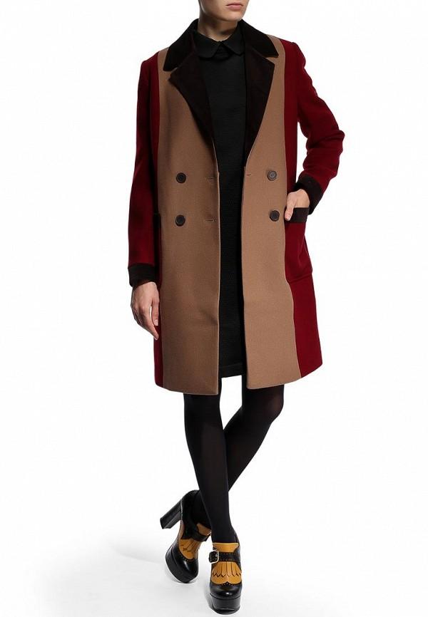 Женские пальто Baon (Баон) B064504: изображение 6