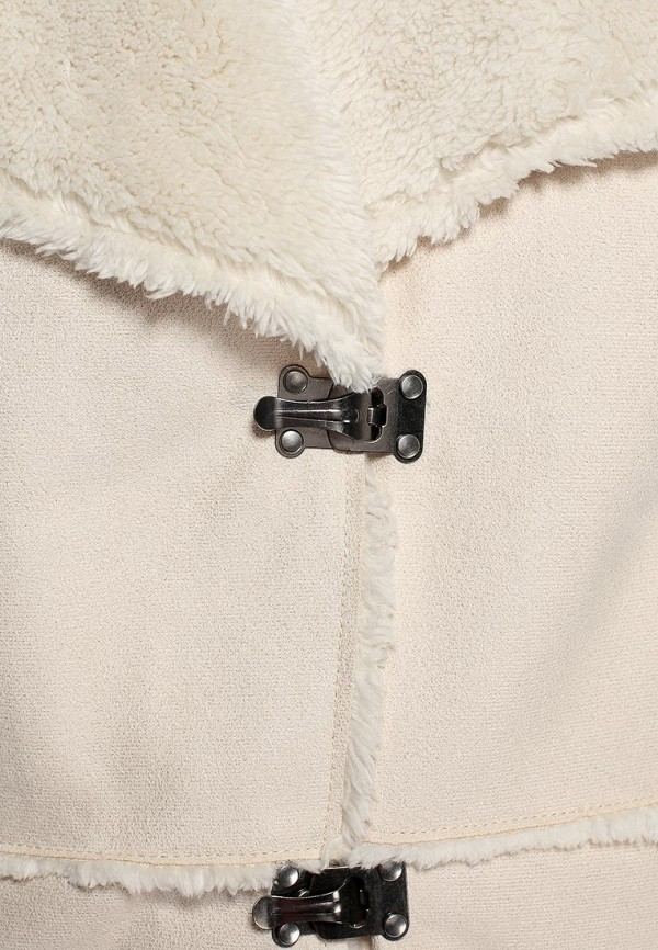 Меховое изделие Baon (Баон) B074501: изображение 3