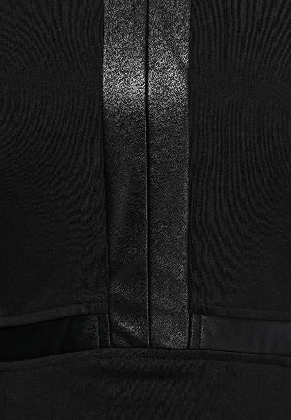 Платье-миди Baon (Баон) B454503: изображение 3