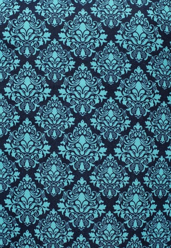 Платье-миди Baon (Баон) B454504: изображение 4