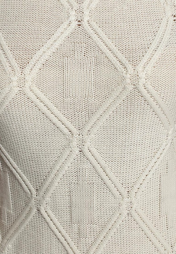 Вязаное платье Baon (Баон) B454509: изображение 4