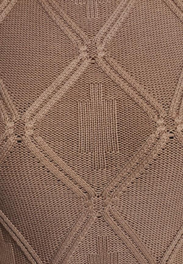 Вязаное платье Baon (Баон) B454509: изображение 3