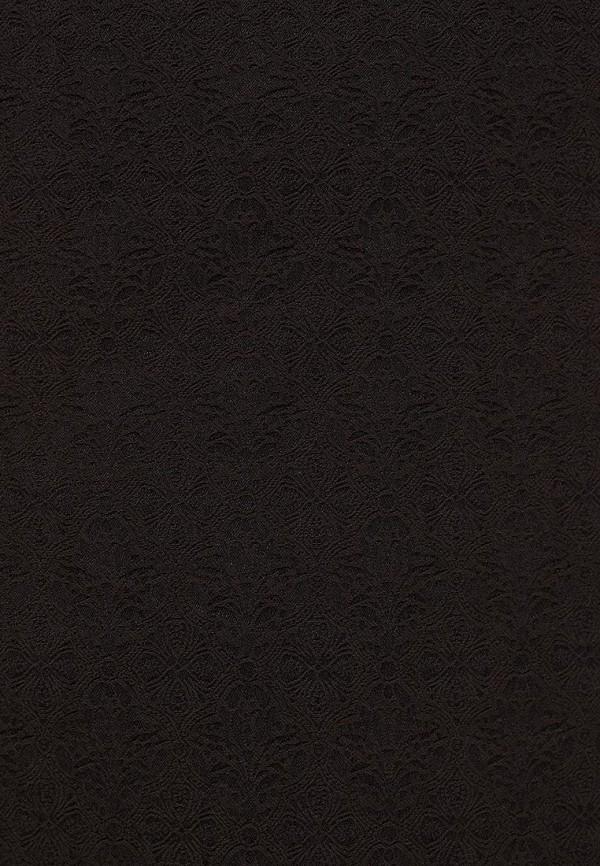 Платье-миди Baon (Баон) B454510: изображение 3