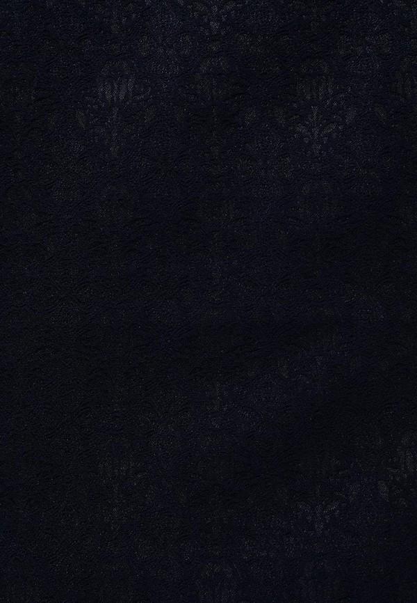 Платье-миди Baon (Баон) B454510: изображение 2