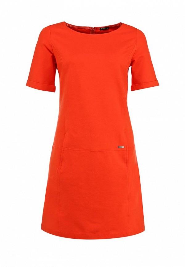 Платье Baon (Баон) B454513: изображение 1