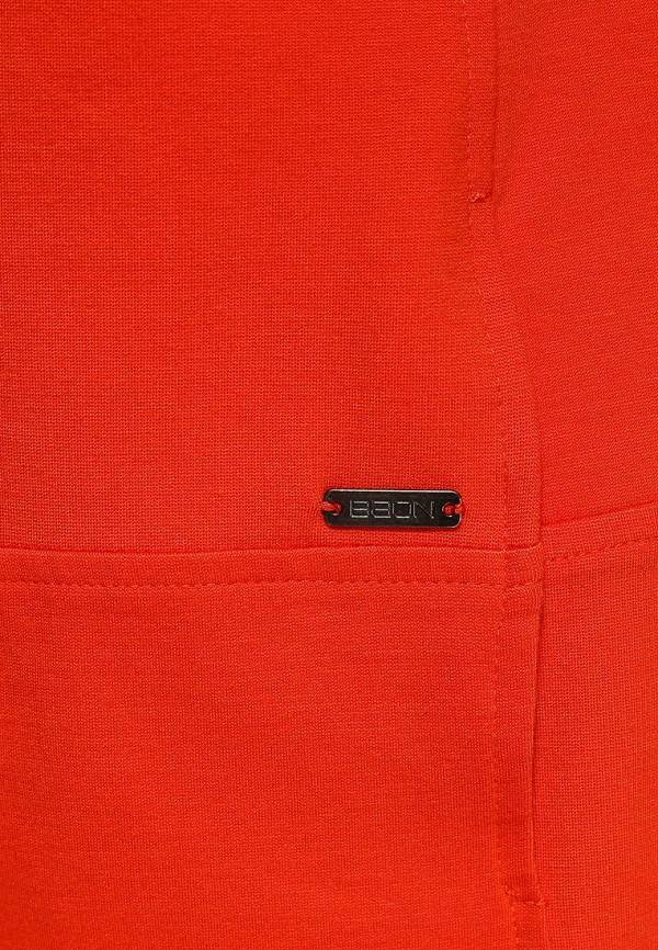 Платье Baon (Баон) B454513: изображение 2