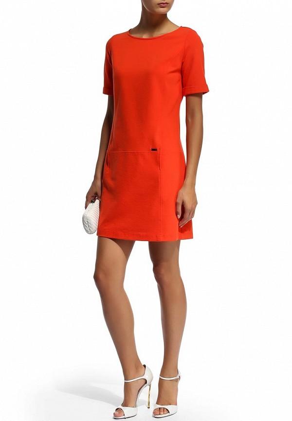 Платье Baon (Баон) B454513: изображение 3