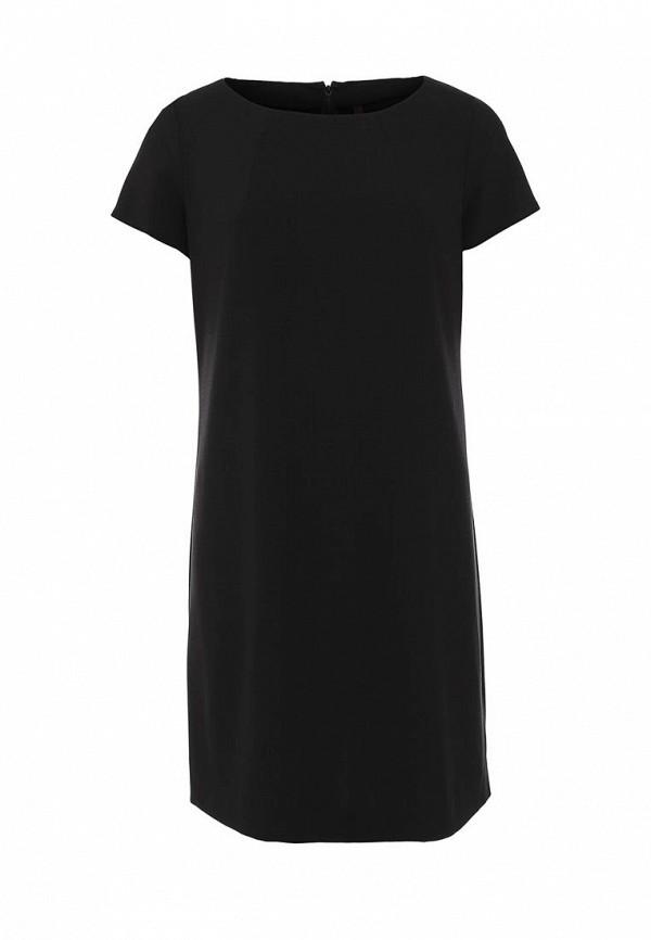 Платье-мини Baon (Баон) B454520: изображение 1