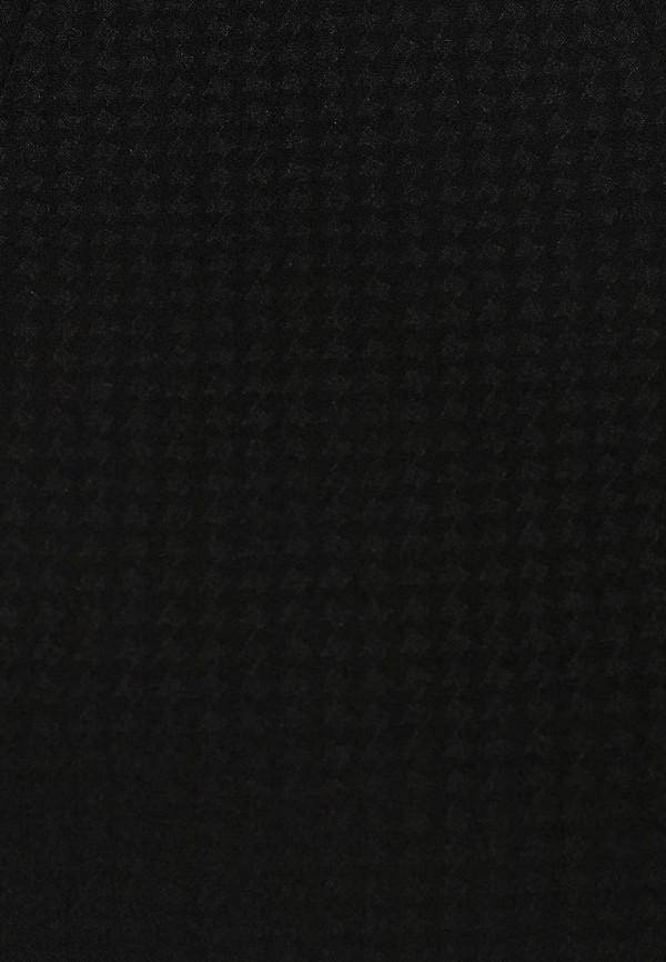 Платье-мини Baon (Баон) B454520: изображение 3