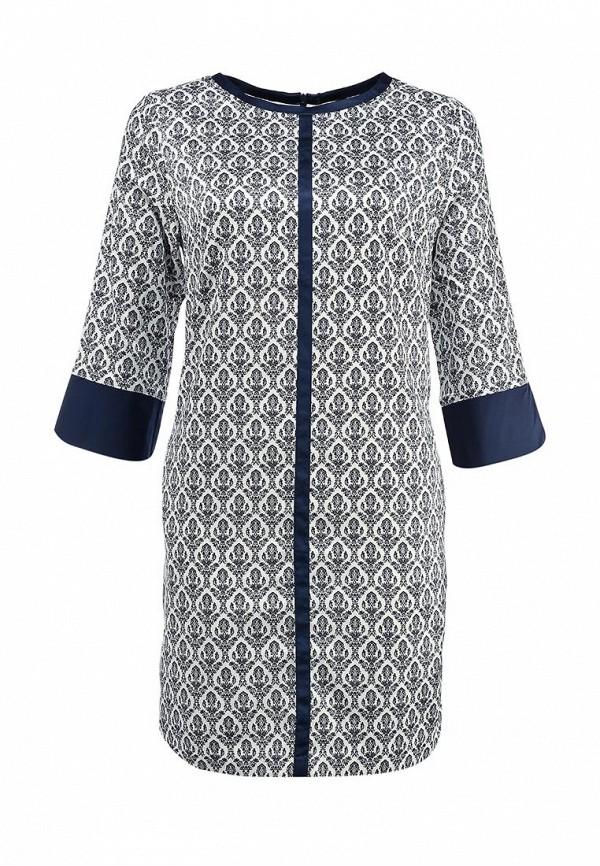 Платье Baon (Баон) B454526: изображение 1
