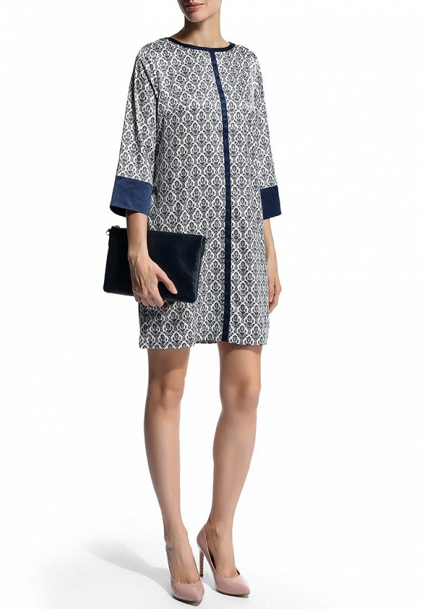 Платье Baon (Баон) B454526: изображение 5