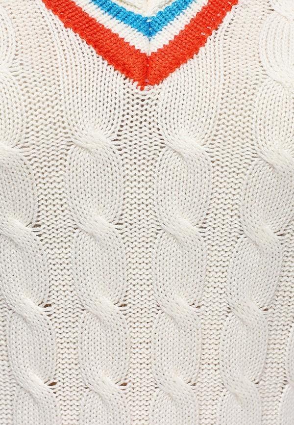 Вязаное платье Baon (Баон) B454530: изображение 3
