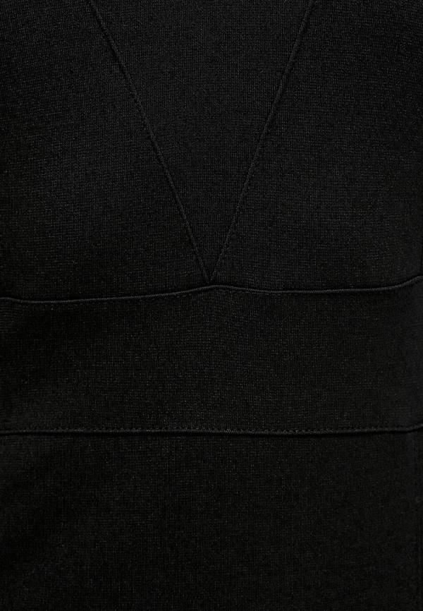Платье-миди Baon (Баон) B454532: изображение 4