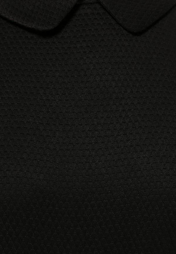 Платье-миди Baon (Баон) B454538: изображение 3