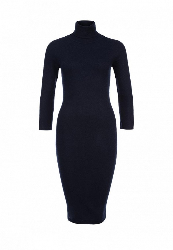 Платье-миди Baon (Баон) B454542: изображение 1