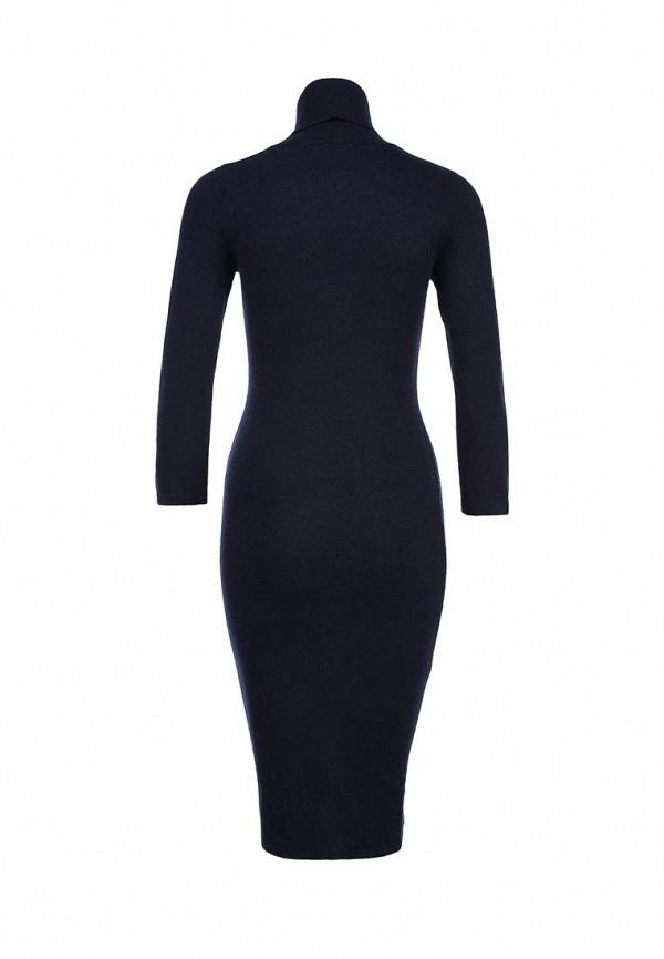 Платье-миди Baon (Баон) B454542: изображение 3