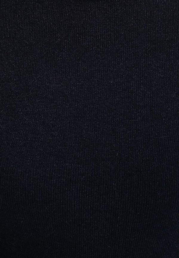 Платье-миди Baon (Баон) B454542: изображение 4