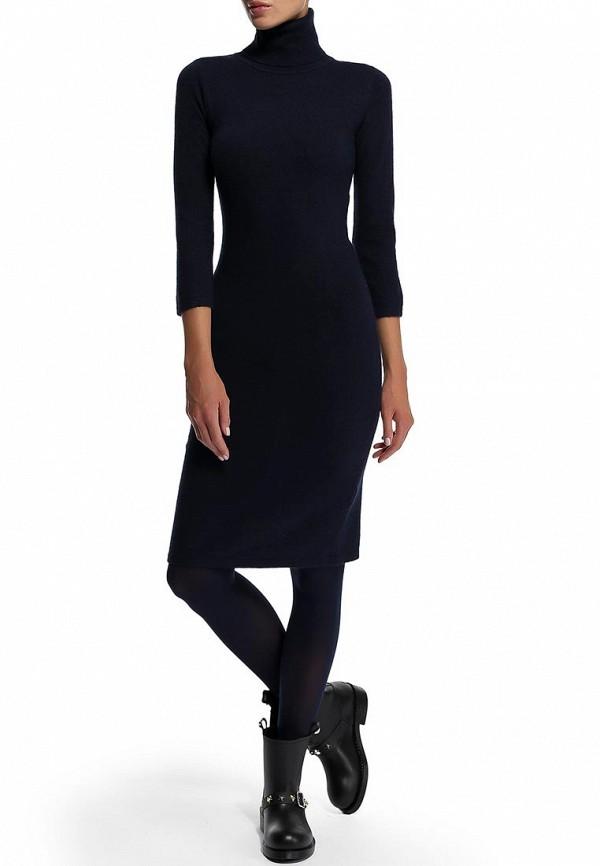 Платье-миди Baon (Баон) B454542: изображение 6