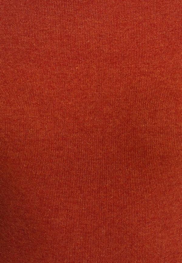 Платье Baon (Баон) B454542: изображение 3