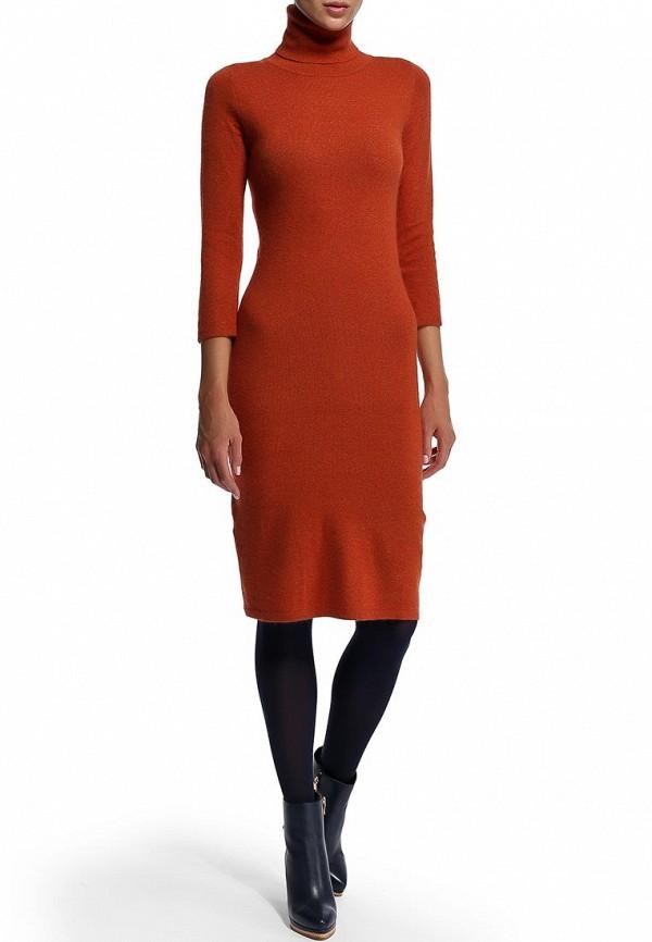 Платье Baon (Баон) B454542: изображение 5