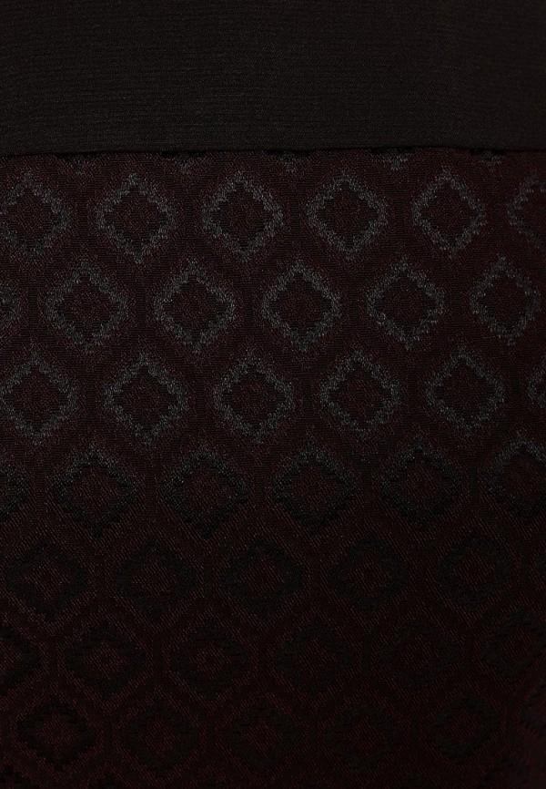Платье Baon (Баон) B454543: изображение 3
