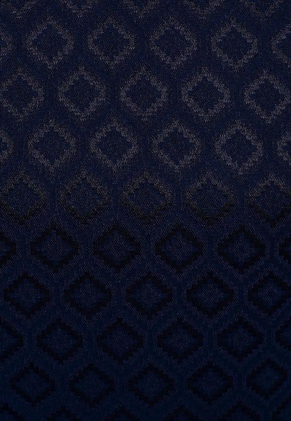 Платье-миди Baon (Баон) B454543: изображение 3