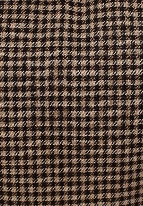 Платье-миди Baon (Баон) B454544: изображение 2